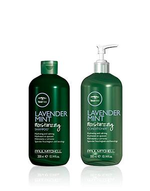 tt_lavender_mint_range_carousel